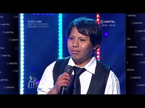 """Luis Fonsi se fue """"despacito"""" del escenario de los sueños"""