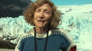Video Glaciar   Grupo TN Operador Mayorista 12 01 2016 FINAL