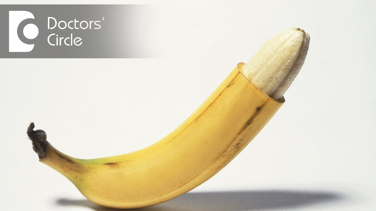 Can plastic surgeon help in cases of penile adhesions post circumsicion? -  Dr. Prashantha Kesari