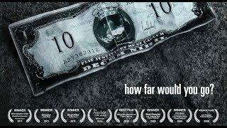 Piece of Paper | Award Winning Short Film