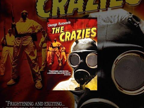 50 best movies on Amazon Prime Video: The Crazies (1973)