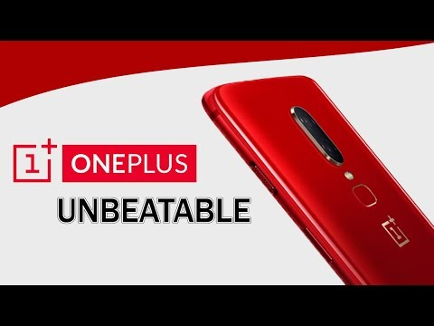 Why is it So Hard To Beat OnePlus?