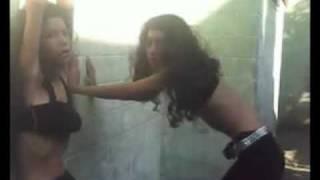 Beautiful Liar Parody - Benzonce Knowles feat. Shockira