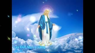 Lạy Đức Mẹ La Vang - Gia Ân [Thánh ca]