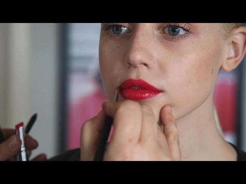 Dior Addict Lacquer Stick Youtube