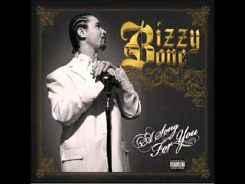 Bizzy Bone - I'm the One