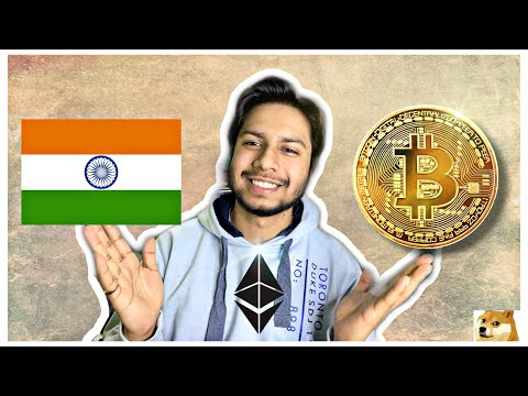 HOW TO BUY BITCOINS IN INDIA ???????? | CRYPTOCURRENCY ???? | WAZIRX |