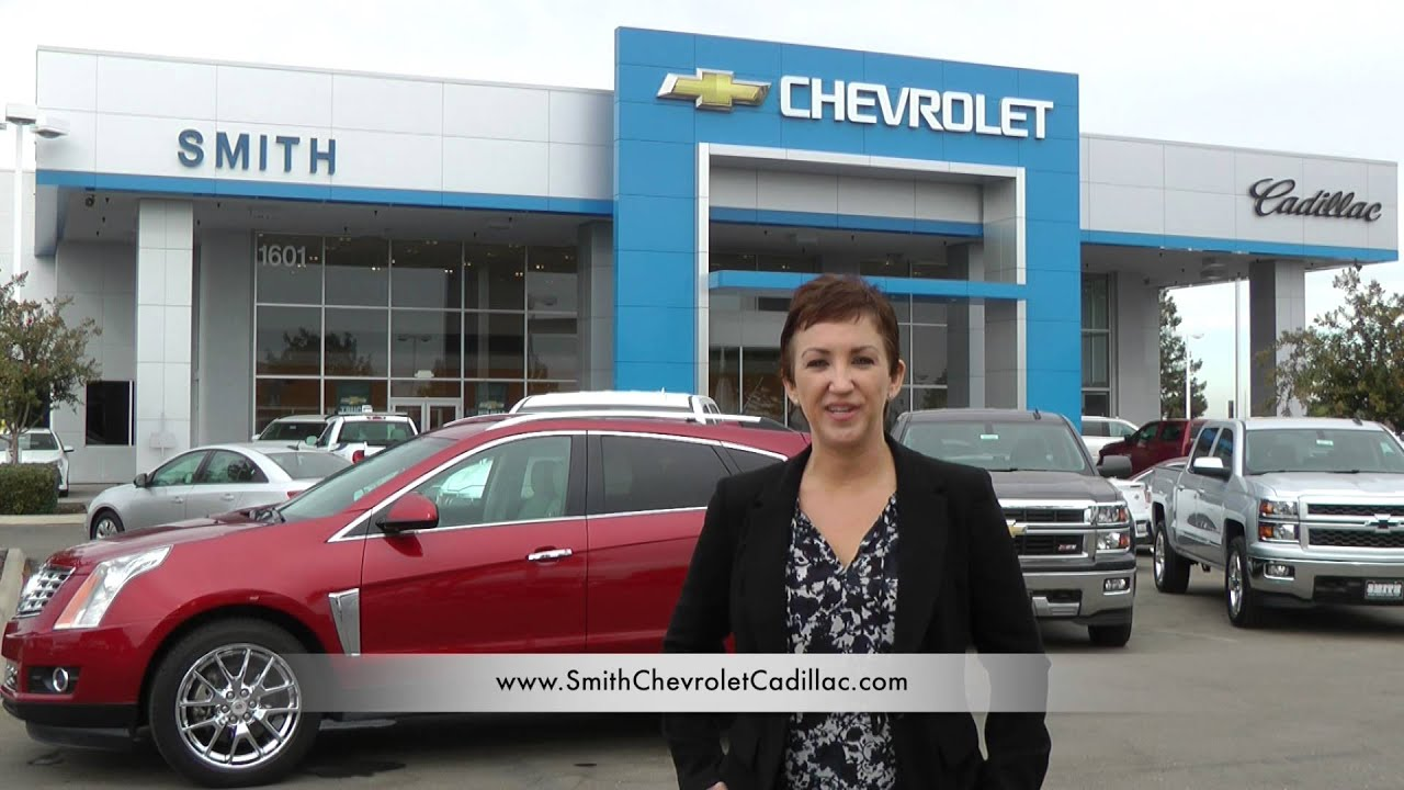 smith chevrolet cadillac turlock ca youtube youtube