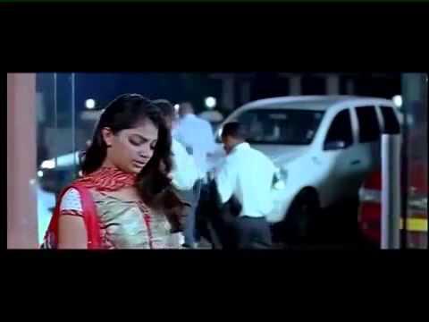 NJANUM ENTE FAMILYUM Malayalam Movie Song  Kumkuma Poovithalil SD   Jayaram & Mamta Mythili   YouTube