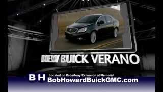Find great deals on the most popular Buick and GMC models across our huge inventory!
