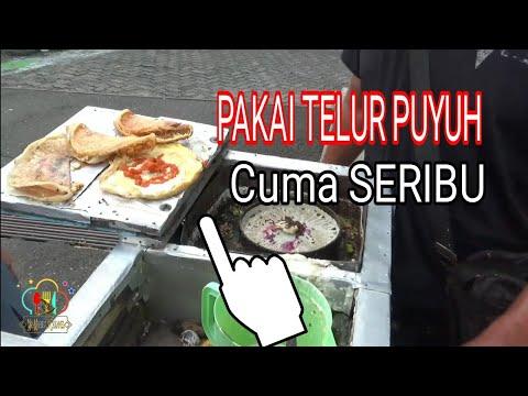 kue-leker-aneka-rasa-murah-meriah-indonesian-street-food