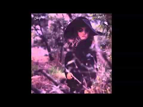 Grouper Dragging a Dead Dear Up A Hill (full album)