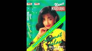Gambar cover Selamat Jalan Voc Nana Mardiana
