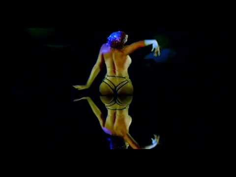 Beyonce - Partition (Official Music)