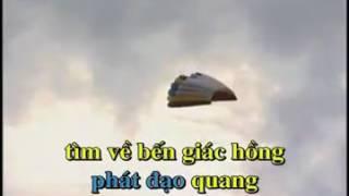 SEN HỒNG HƯ KHÔNG KARAOKE (MADE BY HOA SEN CHỢ MỚI)