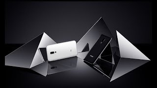 The best mobile phone in 2018 - Meizu 16th Global Version Hands on Unboxing!