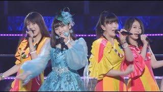 「Are you Happy?」  モーニング娘。'18(はーちん卒コン) 尾形春水 検索動画 23
