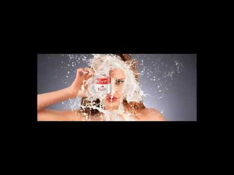 *HUGE FACIALS* for Naughty Girls from YouTube · Duration:  1 minutes 49 seconds