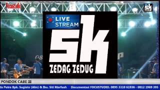 2 SK Group - PONDOK CABE III