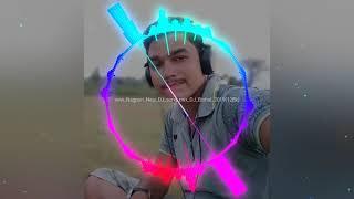 Nagpuri DJ song mix by DJ sujay & Mp Mixing