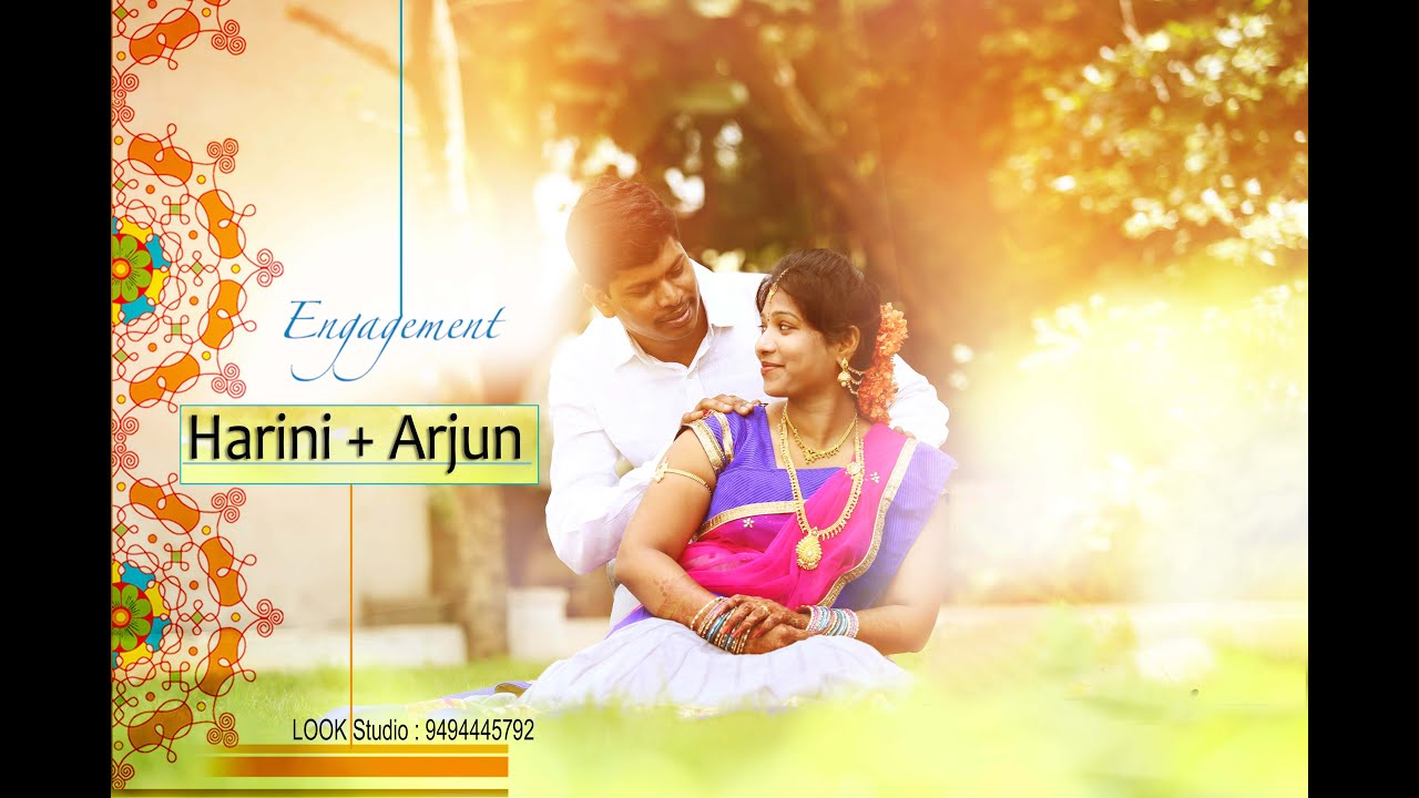 Engagement songs in telugu free download