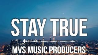 free lil durk fetty wap speaker knockerz type beat 2017 stay true prod mvs producers