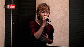 初めまして、SeiTubeの【Sei】です。 2017/6から歌手活動をすることにな...