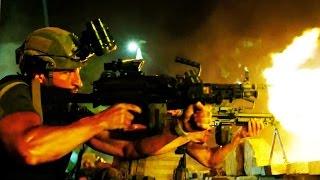 13 часов: Тайные солдаты Бенгази 2016 дата выхода фильма