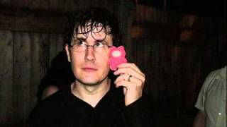 Watch Mountain Goats Black Molly video