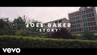 Смотреть клип Joel Baker, Abra Cadabra - Story