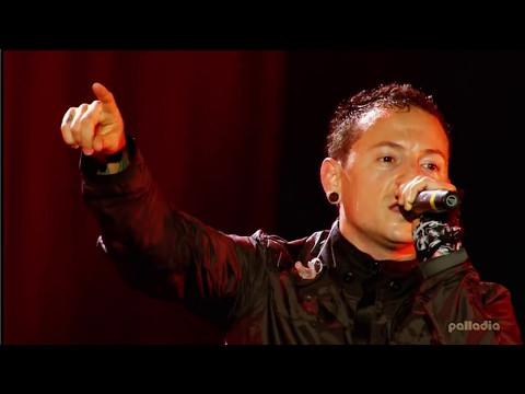 Linkin Park - Live Sonisphere 2009 (TV Special)
