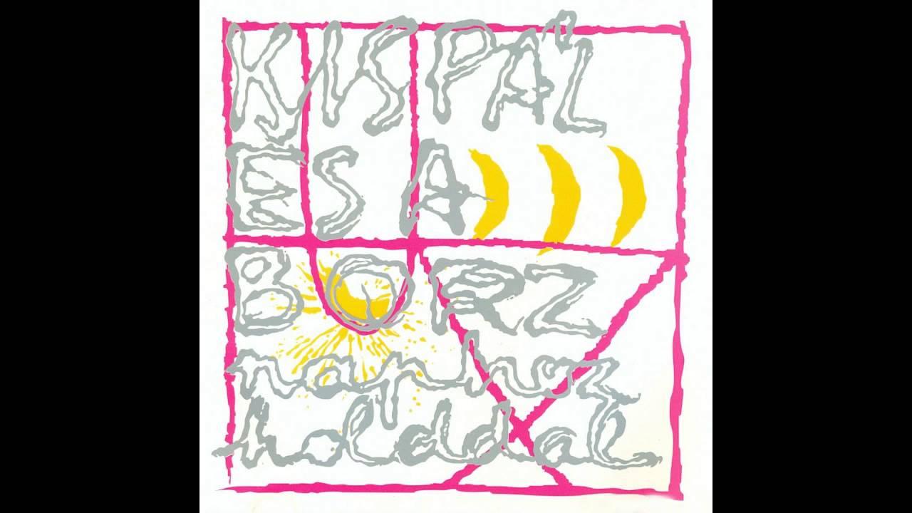 kispal-es-a-borz-szokitett-no-kispal-es-a-borz-1525346013