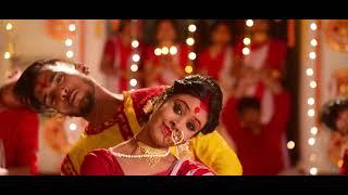 Bolo Dugga Maiki 2019 Durga Pujo Coming