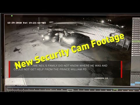 Updated Armed VA Bounty Hunters Kidnap the Wrong Man – Police Respond!