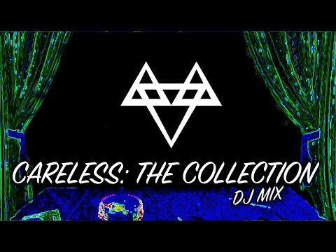 Careless: The Collection Copyright Free Mix OUT NOW!