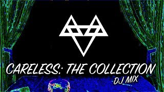 Careless: The Collection (Copyright Free Mix) OUT NOW!