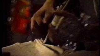 :November 4th 1989EV Dis Place BAL TIM ORE