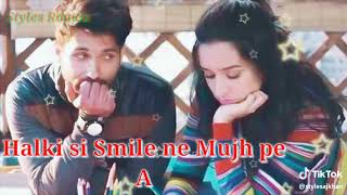 A Very Heart Touching Lines For Whatsapp Status    Best romantic Love Thoughts In Hindi