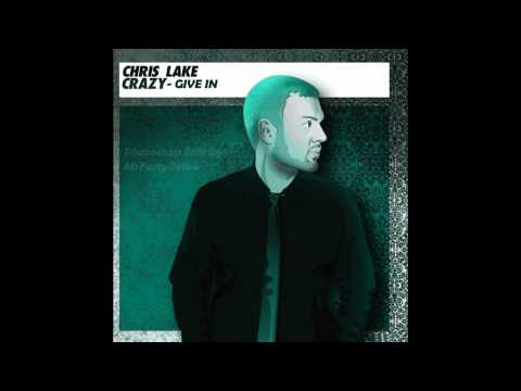 Chris Lake featuring Nastala - Give In