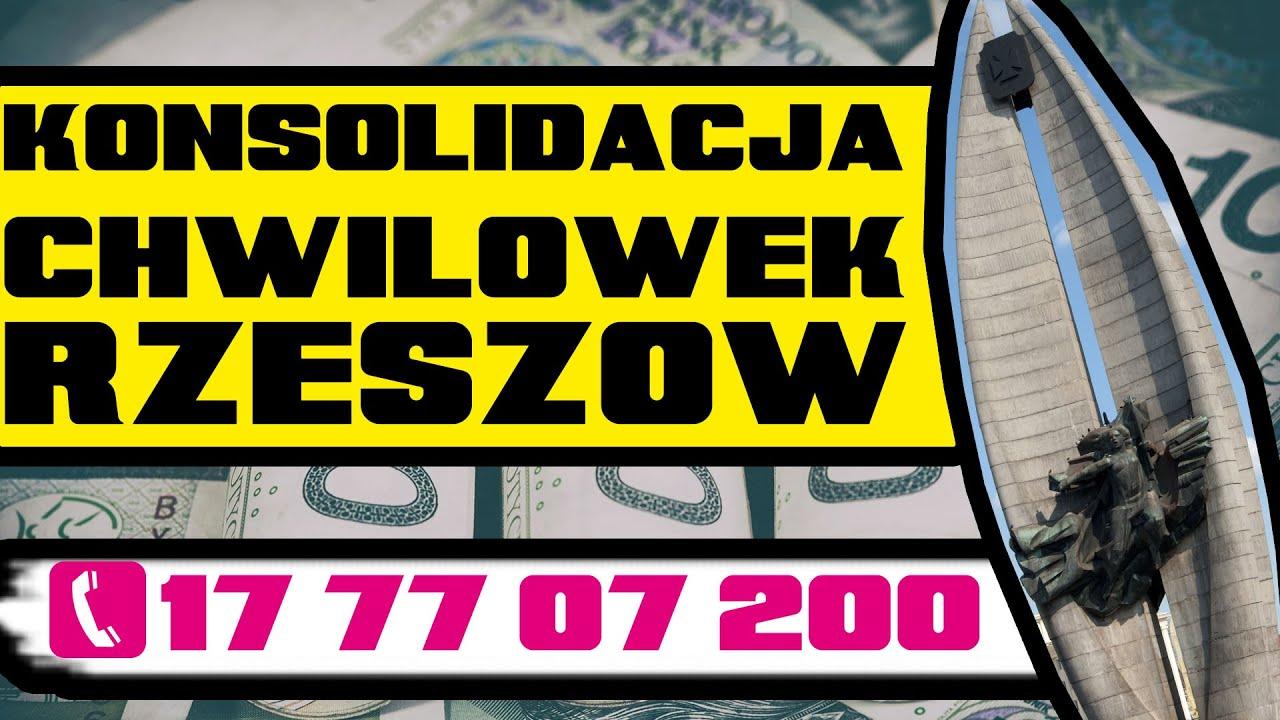 ➀ Konsolidacja Chwilówek - Kredyt123.pl - kredyt na spłatę chwilówek.