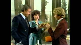 Gh 08-11-82 Full Episode - Part 2
