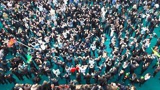 Скачать День Ашура в Нардаране Азербайджан