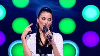 Video Katarina Ina Gardijan - 24 dana BN Music 2017 download MP3, 3GP, MP4, WEBM, AVI, FLV Desember 2017