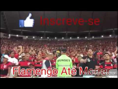 Novidades entre Flamengo e Éverton Ribeiro