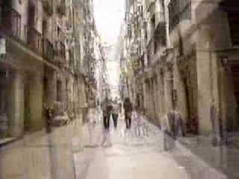 A walk through Donostia (San Sebastián), Gipuzkoa