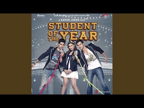 Mashup of the Year (DJ Kiran Kamath Remix)