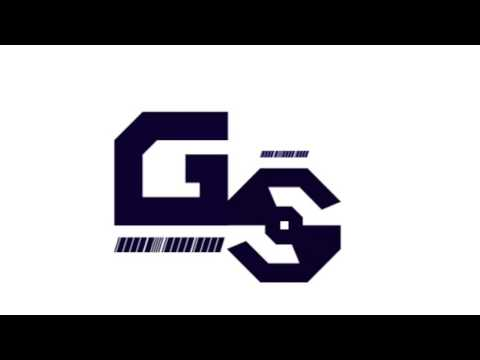 GS@dj set #OPERA techno 2015
