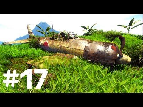 ► Far Cry 3 - Jason na vandrovke | #17 | Slovenský Let's Play | Gameplay