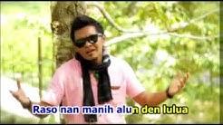 MP3 Download Mp3 Minang Pisau Bamato Angin | Download