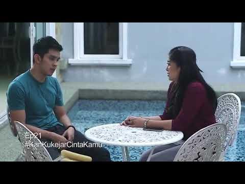 Download Kan KuKejar Cinta Kamu | Episod 21 (TEASER 1)